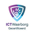 ICT Waarborg Gecertificeerd