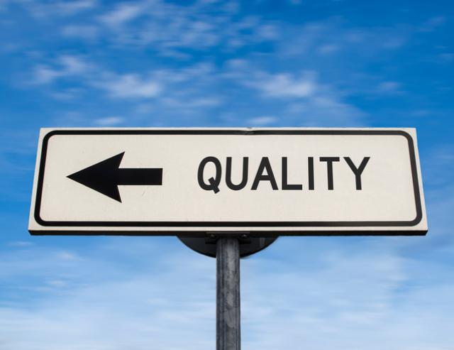 Is de quality journey ook onderdeel van jouw customer journey?