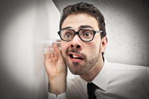 Hoe denken je medewerkers en klanten écht over jou?